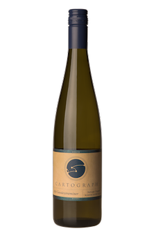 2018 Starscape Vineyard Gewurztraminer
