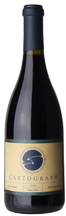 2009 Perli Vineyard Pinot Noir