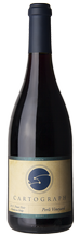 2011 Perli Vineyard Pinot Noir