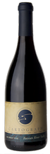 2011 Russian River Valley Pinot Noir Image
