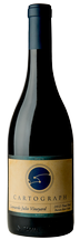 2012 Leonardo Julio Vineyard Pinot Noir