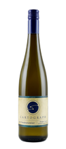 2013 Floodgate Vineyard Gewürztraminer