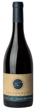 2014 Russian River Valley Pinot Noir Image