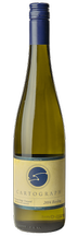 2014 Greenwood Ridge Riesling