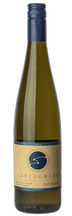 2016 Green Ranch Riesling