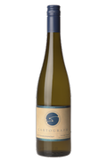 2016 Starscape Vineyard Gewürztraminer