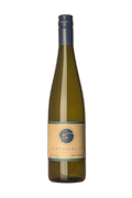 2017 Green Ranch Riesling
