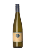 2017 Green Ranch Riesling Image