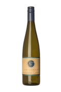 2017 Starscape Vineyard Gewurztraminer