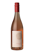 2018 North Coast Rosé of Pinot Noir Image