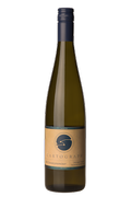 2018 Starscape Vineyard Gewürztraminer